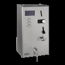 Sanela Vestavěný mincovní automat pro jednu až tři sprchy – interaktivní ovládání