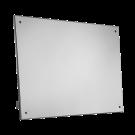 Sanela Nerezové zrcadlo sklopné pro tělesně handicapovné (400 x 600 mm)