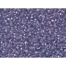 Marimex Fólie Orlando 3,66x0,9 oblázky