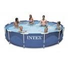 Marimex Bazén Florida 3,66x0,76 bez filtrace