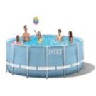 Marimex Bazén Florida 3,66x0,99 m + KF M1 PRISM