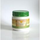 Marimex Sůl peelingová 500g - peppermint