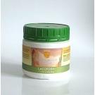 Marimex Sůl peelingová 500g - přírodní