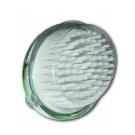 Marimex Masážní ovál plast