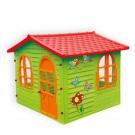 Marimex Domek Garden House