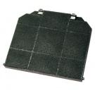 Franke UF 06 pachový filtr s aktivním uhlím 112.0016.756