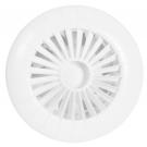 Haco Axiální ventilátor stropní standard