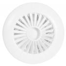 Haco Axiální ventilátor stropní s časovým doběhem