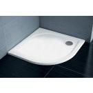 Vanička Elipso Pro-80 Flat white