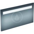 Ideal Standard Strada Zrcadlo s osvětlením 1200 mm (21 Watt zářivka T5), neutrální