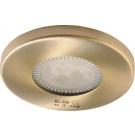 SAPHO MARIN podhledové svítidlo, 35W, 12V, bronz