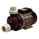 SAPHO Čerpadlo WEVO500-2 s pneu spínačem, 500 W, 230 V/50 Hz, délka kabelu 1,8 m
