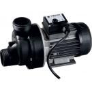 SAPHO Čerpadlo WEVO1000 s pneu spínačem, 1000 W, 230 V/50 Hz, délka kabelu 1,8 m
