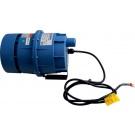 SAPHO SAC 700-1 Kompresor 230V/700W, kabel 2m