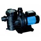 SAPHO Čerpadlo CAP370 s předfiltrem, 370 W, 230 V/50 Hz, délka kabelu 1,5 m
