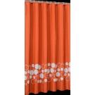SAPHO Závěs 180x200cm, multicolor, 100% polyester ( 23789 )