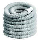 SAPHO Flexibilní hadice k vysavači s koncovkou průměr 38 mm, délka 9 m