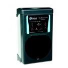 SAPHO Solinátor pro úpravu slané vody v bazénu max. 75m3