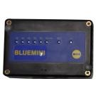 SAPHO BLUE MINI digitální bezchlórová úprava vody do 25m3