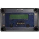 SAPHO BLUE GOLD digitální bezchlórová úprava vody do 150m3