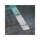 RAVAK Chrome 1050 odtokový žlab - nerez, X01429