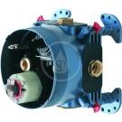 Ideal Standard Active Montážní těleso pro sprchové a vanové baterie pod omítku