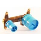 Ideal Standard Active Montážní těleso pro umyvadlovou baterii pod omítku